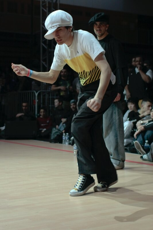 JusteDebout-StSauveur-MFW-2009-424