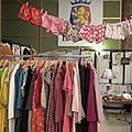 Salon des Loisirs créatifs de Bernay - du 19 au 21 septembre 2014 (8)