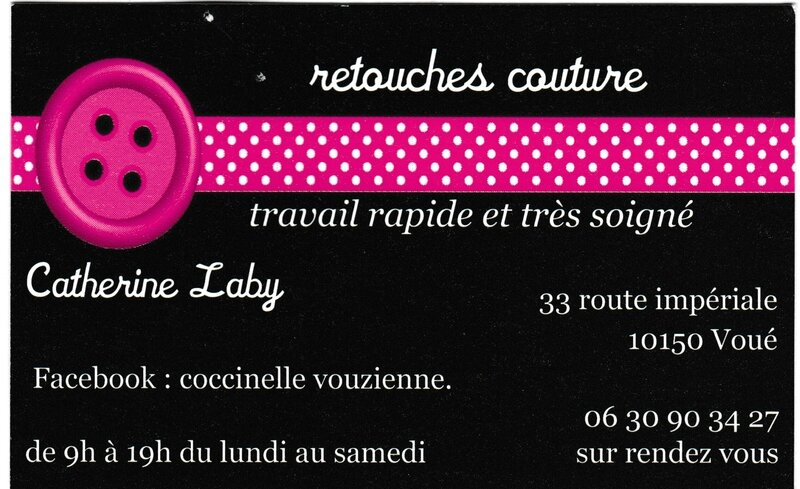 Laby couture 001