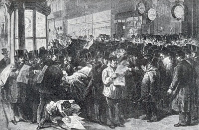 elections_1877