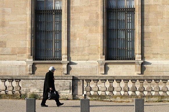 2010_04_17_Paris_1738v