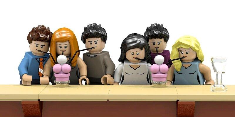 friends-la-serie-culte-va-avoir-droit-a-son-set-lego-cover-desktop-189832