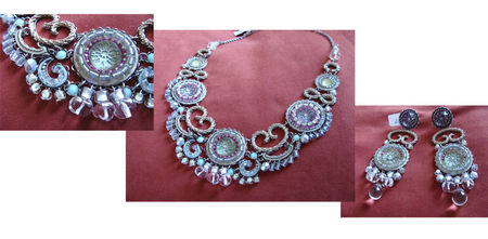 collier_couture_et_bo