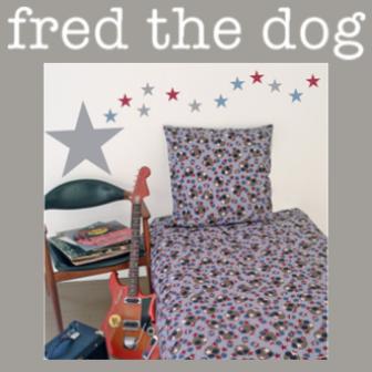 6_fredthedog