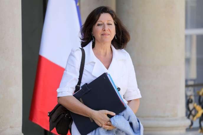 Agnès Buzyn annonce un congé rémunéré pour les « aidants » dès l'an prochain