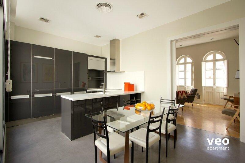 0196_teodosio-terrace-seville-pool-apartment-05