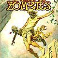 Stara : jésus la terreur des zombies