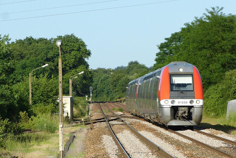 170617_81559saint-leger-sur-dheune3