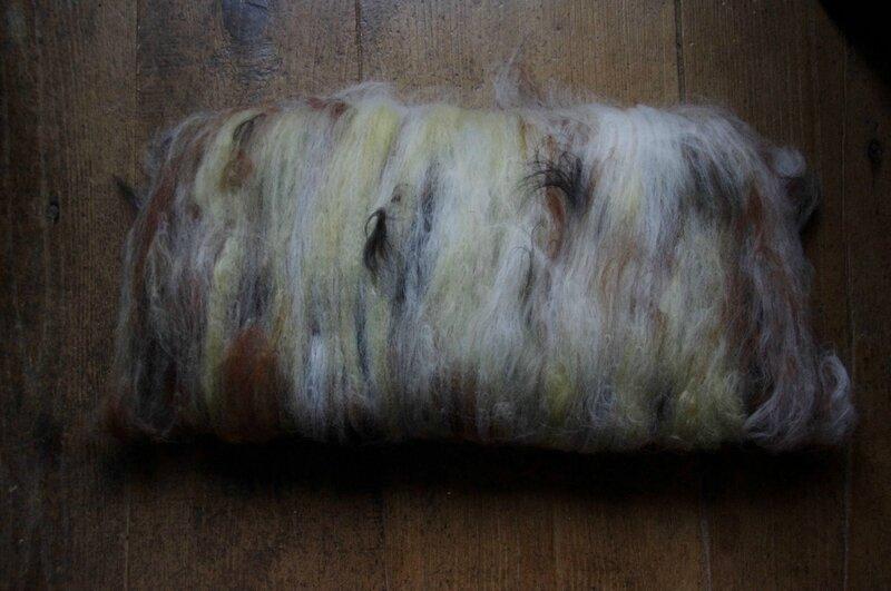Sina-barr earthy colours (5)