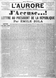 431px_J_accuse___Gallica___page_1