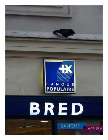 corneille_banque_baille