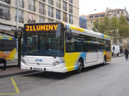 IMGP2403