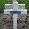 Soldat Henri MONIOT