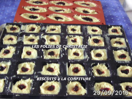 BISCUITS_CONFITURE_7