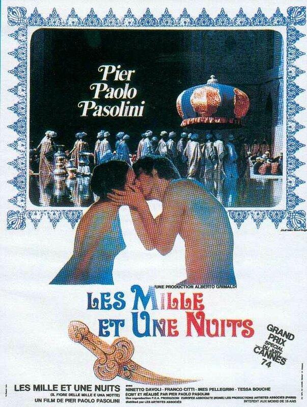 Les-Mille-et-une-nuits-affiche-6555
