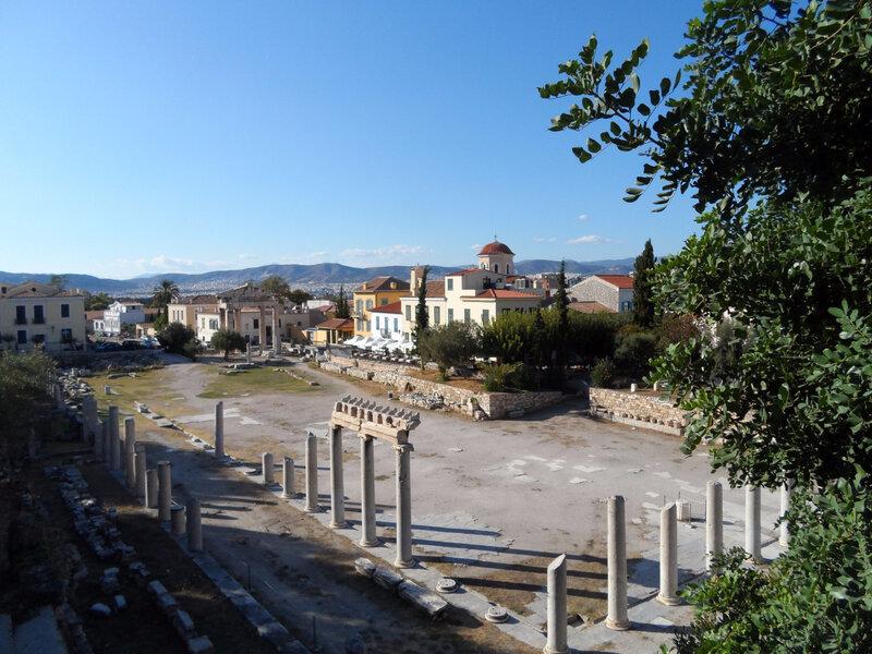 Athènes15_etsionjasait