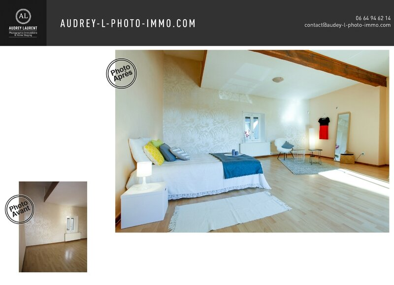 Avant-apres-home-staging-photos-audrey-laurent-grenoble-crolles-38 (7)