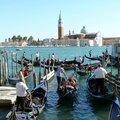 12 09 13 (Venise - San Marco)155