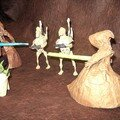 Star_Wars_origami_a_personnage06