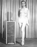 1952-01-11-WereNotMarried-test_costume-jensen-mm-012-1