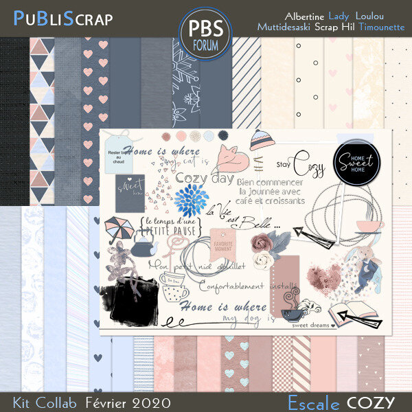 0- PBS Escale Cozy