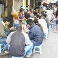 2010-11-16 Hanoi x (125)