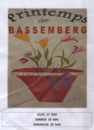 bassemberg1
