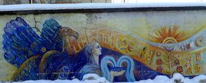murs_peints_003