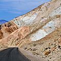 07 12 DEATH VALLEY (84)