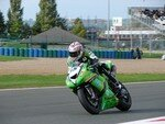 SBK_Magny_Cours_06_286