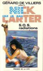 sos radiation