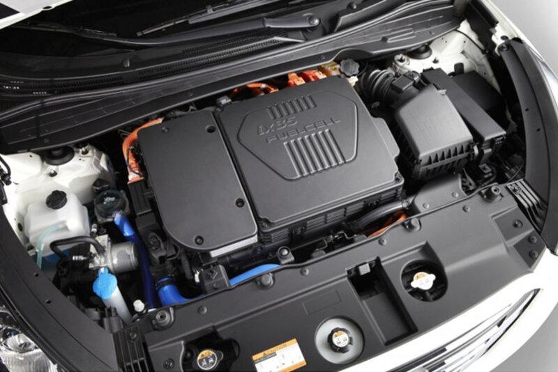 moteur-de-voiture-a-hydrogene