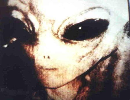 alien_16