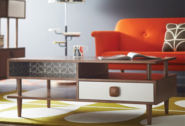 orla_kiely_house_collection_furniture_6