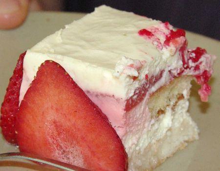 Part_g_teau___la_fraise