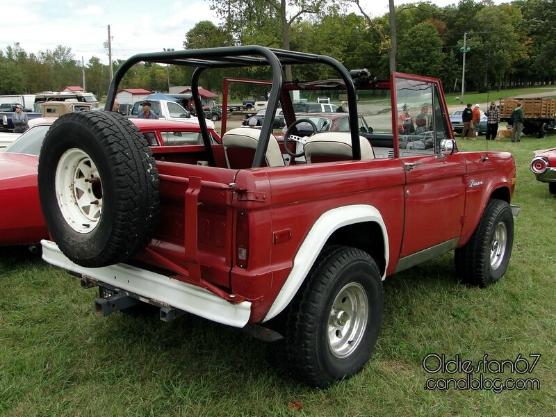 ford-bronco-1966-1977-2