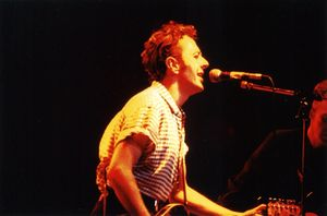 1988_03_The_Pogues_Z_nith_03