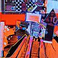 Escaladors