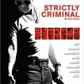 Strictly criminal, de scott cooper (2015)