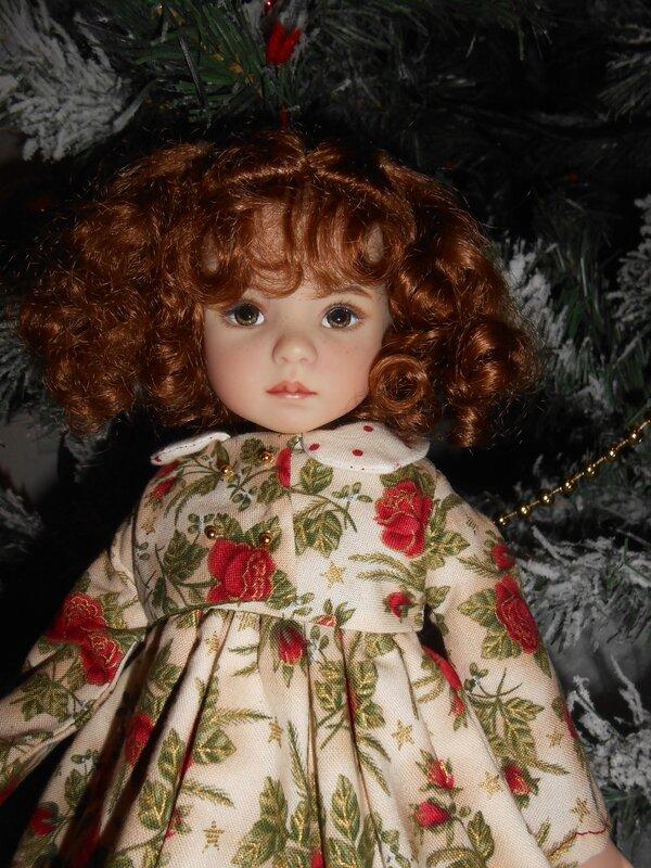 Noël avec Léryne 025