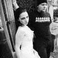 Evanescence, c'est la fin....