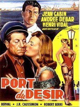 le_port_du_desir