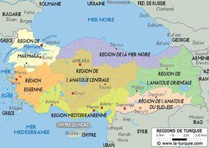 tr_carte_turquie_regions