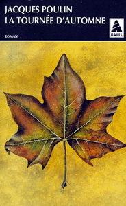 La_Tourn_e_d_automne