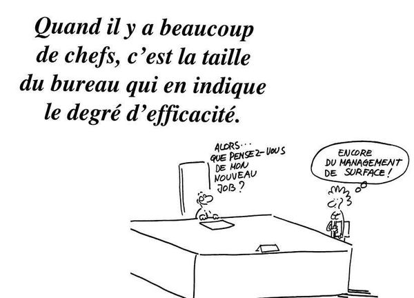 Special-boulot-6