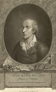 Jean-MarieRoland