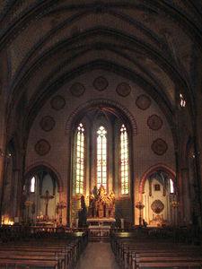 Notre_Dame_de_Marceille_9