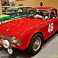 Triumph TR 4 HT_01 - 1961 [UK] HL_GF