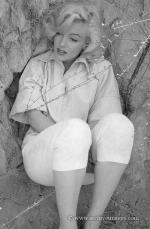 1953-09-03-LA-Rock-050-1