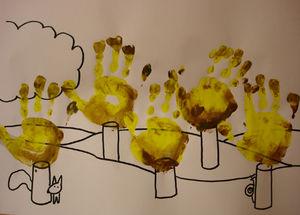 mains_arbres1